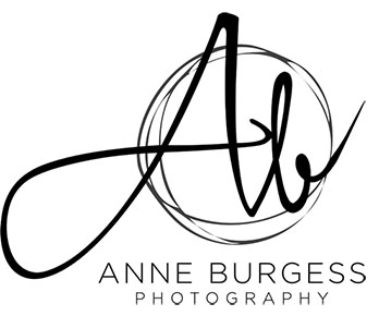 Anne Burgess Photography logo